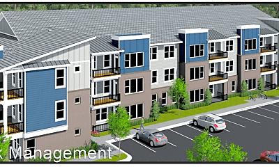 Building, 11031 Raven Ridge Rd, 2