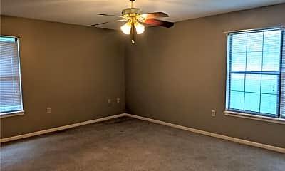 Bedroom, 1554 GA-17, 2