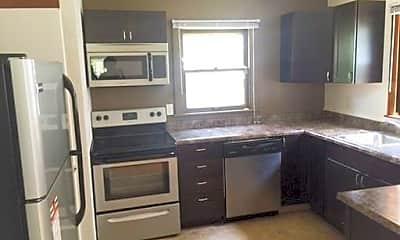 Kitchen, 310 W Green St, 0