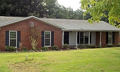 Building, 6432 Ashwood Dr, 0