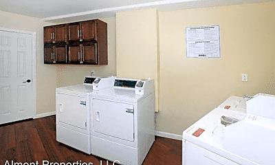 Kitchen, 203 N Almont Dr, 0