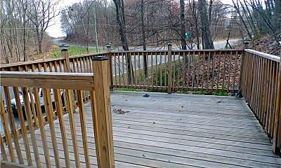 Patio / Deck, 245 Frost Bridge Rd, 2