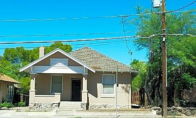 705 N Euclid Ave, 1