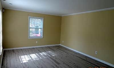 Bedroom, 874 Monarda Ct, 1
