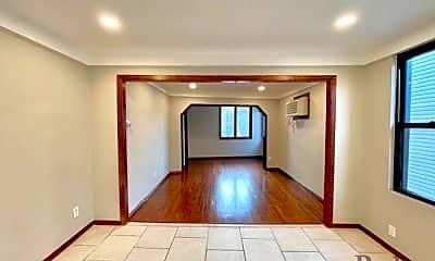 Living Room, 78-45 79th Pl, 1