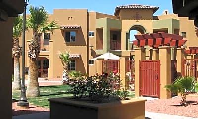 Villa Esperanza Condominiums, 2
