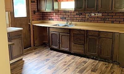 Kitchen, 2016 Victoria Ave, 0