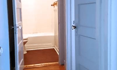 Bathroom, 1111 8th St, 1