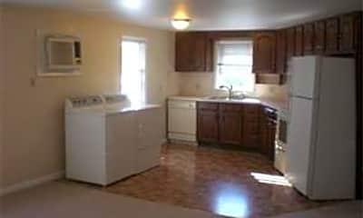 Kitchen, 2783 E High St, 0