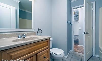 Bathroom, 12888 N B St, 2