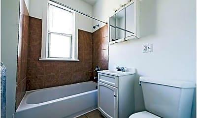 Bathroom, 5236 W Harrison- Pangea Real Estate, 2
