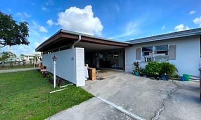 Building, 221 Cape Coral Pkwy E, 0