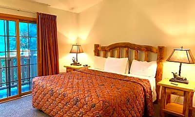 Bedroom, 2643 E 5th Rd 195, 1