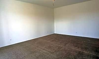 Bedroom, 24545 Amador St, 1
