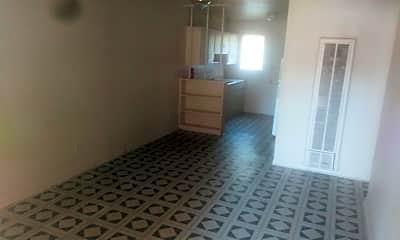 Living Room, 4109 Grassmere St, 0