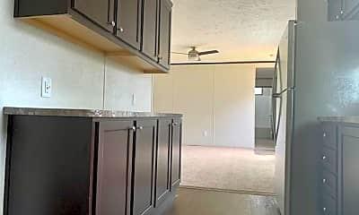 Kitchen, 84 Bel-Aire Dr 100, 1