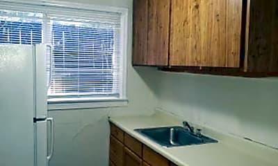 Kitchen, 1507 S Fair Ave, 0