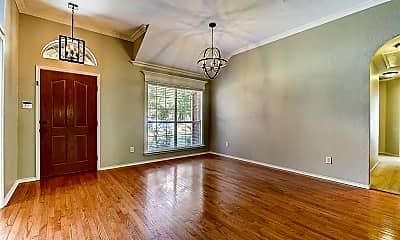 Living Room, 104 Shannon Dr, 2