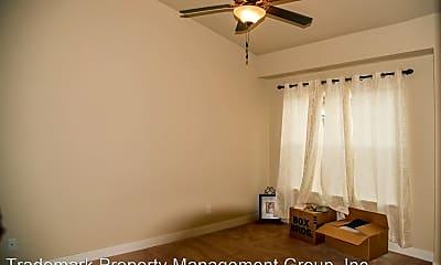 Bedroom, 3814 Steelhead St, 1