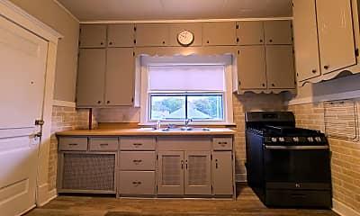Kitchen, 313 Denver St, 2