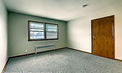 Bedroom, 1969 W Villard Ave, 0