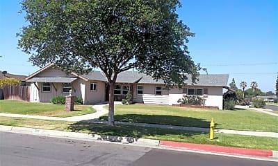 Building, 501 S Forestdale Ave, 0