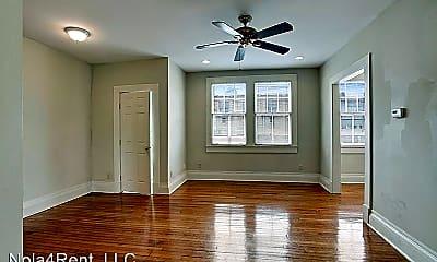 Bedroom, 2508 Napoleon Ave, 0