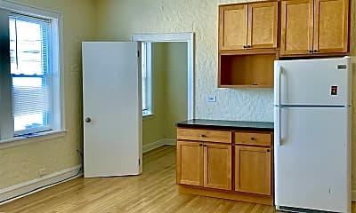 Kitchen, 3251 Kenilworth Ave, 1