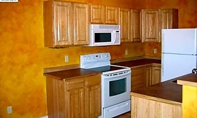 Kitchen, 2115 Durston Rd, 1