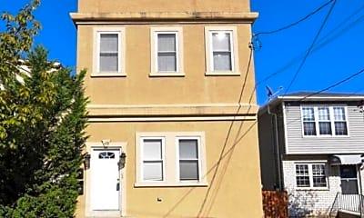 Building, 123 Arthur Ave 2, 0