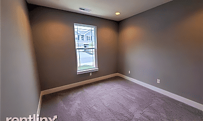 Bedroom, 14461 Stunner Pass Dr, 2