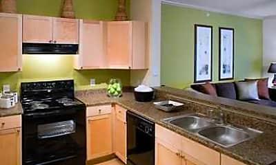 Kitchen, 76137 Properties, 1