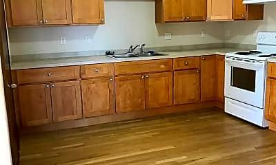 Kitchen, 1016 S 8th St, 0