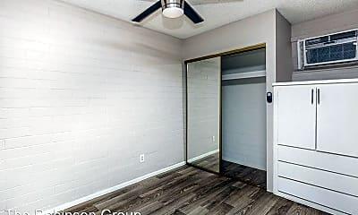 Bathroom, 3620 N Miller Rd, 2