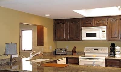 Kitchen, 5602 N Camino Del Sol, 0
