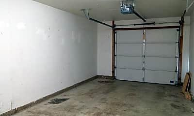 Bedroom, 36 Dean Way, 2