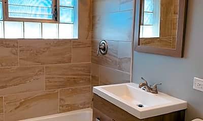 Bathroom, 2213 N 73rd Ct, 0