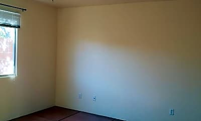 Bedroom, 3642 E 4th St, 2