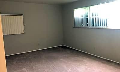Kitchen, 10203 Marble Arch Ln, 2