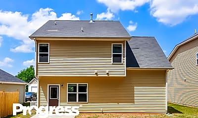 Building, 768 Grove Creek Ln, 2