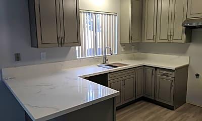 Kitchen, 729 E Grand Ave, 0