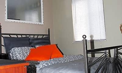 Bedroom, 140 Gazette Ave, 2