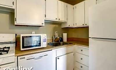 Kitchen, 7483 Little River Turnpike, 0