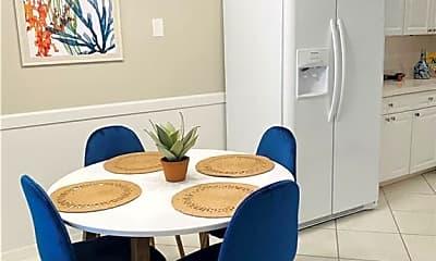Dining Room, 470 St Andrews Blvd 11.1, 1