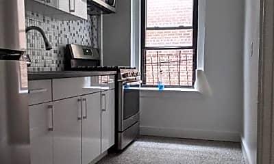 Kitchen, 41-15 50th Ave 5C, 1