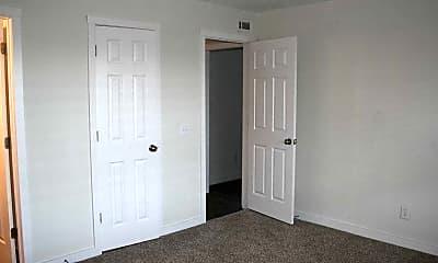 Bedroom, Crosswinds/Cove, 2
