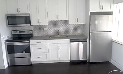 Kitchen, 2320 N 19th Ave 10, 0