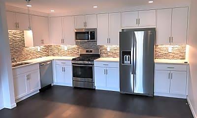 Kitchen, 234 W Juniper St, 0