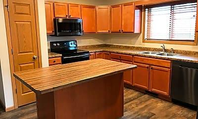 Kitchen, 2617 Cassie Ct, 0