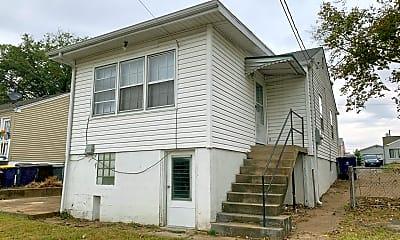 Building, 10220 St Arsene Ln, 2